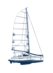 Sailing Charters Charleston, SC