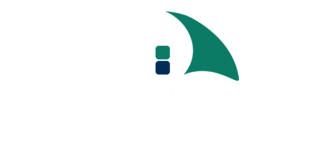 OM Sailing Charters Charleston, SC