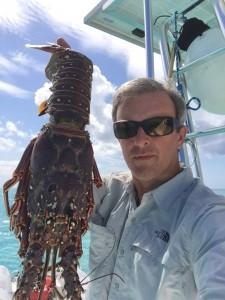 Mayaguana Fishing-The Bahamas